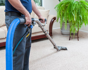 Deep Cleaning Lancashire