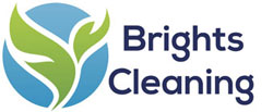 Brights Cleaning Cleveleys Lancashire