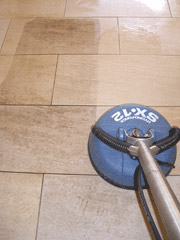Tile Cleaning Carleton