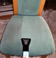 Upholstery Cleaning Poulton