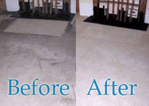 Stain Removal Garstang
