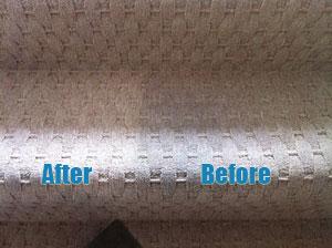 Carpet Cleaner Lytham St Annes