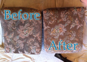 Cleaning Upholstery Fylde