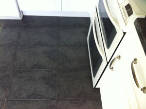 Cleaning grout Lancashire