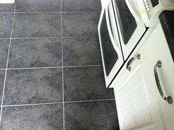 Stone cleaning Thornton Cleveleys