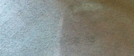 How to clean carpets Lytham St Annes