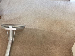 Carpet Cleaning Company Blackpool