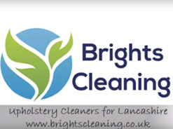 Upholstery Cleaners Lytham St Annes