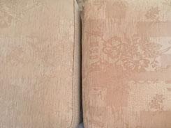 Restoring upholstery Lancashire