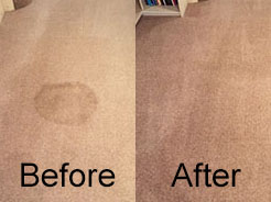 Carpet Cleaner Lytham St Annes
