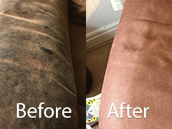 Sofa Cleaning Lancashire
