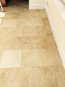 Tile Cleaner Chorley
