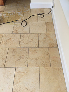 Tile Cleaning Chorley