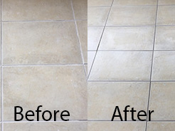 Tile Cleaning Lytham