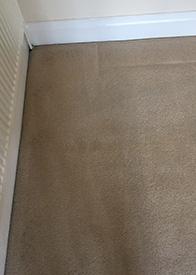 Removing filtration marks Lancashire